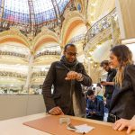 Canalys: Apple Has Shipped 7 Million Watches Since Its Release In April 23