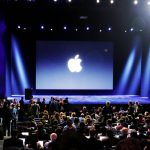 Apple Event In March To Unveil The Apple Watch 2 And A 4-inch iPhone 10