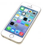 How To Fix iPhone Not Sending Pictures 26
