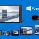 Windows 10 Has Been Installed In More Than 200 Million Devices 9