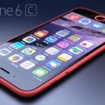 The New iPhone 6c 4-Inch To Feature 2GB Of RAM And iPhone 6 Glass Like 14