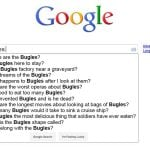 How To Turn Off Recent Google Search History 25