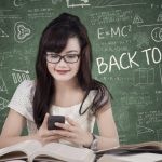 Train Your Brain: 5 Apps That Make You Smarter 10