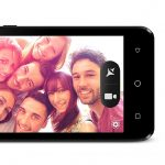 Allview Launches P5 Pro, One Of The Cheapest 4G Phones 8
