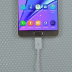 How To Fix Galaxy Note 5 Charging Issues 31