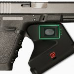 Identilock Prevents Accidents With Guns In The House 8
