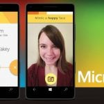 Mimicker Alarm: Microsoft's Latest Application that Wants You to Wake Up in an Efficient Way 4