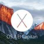 Apple Releases OS X 10.11.3 Update To Improve The Stability, Compatibility, And Security 9