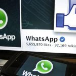 WhatsApp Wants To Share Your Personal Data With Facebook 56