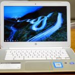 Unlock Your Chromebook Supported By Android Phone 7