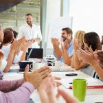 10 Ways To Motivate Your Employees 16