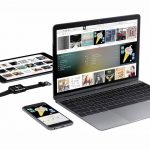 iOS 9 Reaches 75% and iOS Device Overtook PC Shipment In 2015 For The First Time 17
