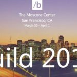 Microsoft Build 2016 Tickets Are Sold Out In Just 1 Minute! 9