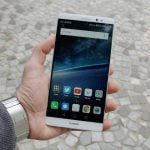 How To Change The Home Screen Launcher On Huawei Mate 8 10