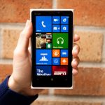 How To Perform A Factory Reset On Nokia Lumia 920 23