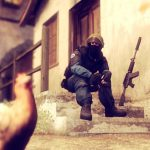 5 Steps To Become An Awesome Counter-Strike: Global Offensive Player 2
