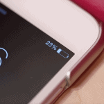 5 Ways To Fix Poor Battery Life On IPhone 6S 6