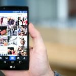 How To Fix Instagram Issues On Android 16