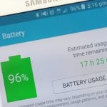 Tips To Improve Battery Life In Galaxy S6 Edge 13