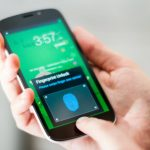 How To Improve The Speed Of Fingerprint Scanner On Your Galaxy Device 14
