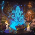 Hearthstone Introduces Standard Mode, A New Expansion And Retires Old Cards 19