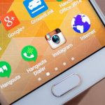 How to Clear Cache, Browser History and Cookies on Galaxy S6 Edge Plus 15