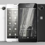 The First Image Of Lumia 650 XL Is Here! 11