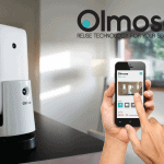 Olmose Transforms Your Old Phone Into A Surveillance Camera 19
