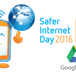 Get 2GB Of Extra Google Drive Storage If You Complete Security Checkup By 11 February 19