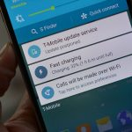 How To Fix Fast Charging Not Working On Samsung Galaxy S6 Edge Plus? 9