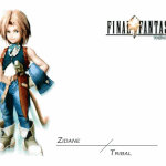 You Need 8GB Free Space To Play Final Fantasy IX On iOS Or Android 5
