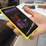 How To Fix Signal Keeps Dropping On Nokia Lumia 920 7