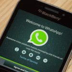 WhatsApp Will Not Support Blackberry And Other Old Platforms After This Year 4