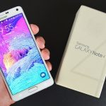 How To Fix Samsung Galaxy Note 4 Wi-Fi Issues 10