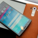 How To Update LG G4 27