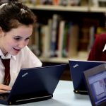 The Project That Wants To Bring Digital Education To The Underprivileged Children 18