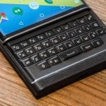 How To Fix Bluetooth Problems On BlackBerry Priv 13