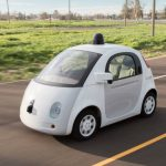 The Autonomous Car Project From Google Acquires Fresh Forces 14
