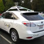 Google Cars In Dialogue With Pedestrians 39