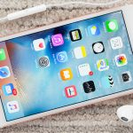 5 Ways To Fix IPhone 6S Plus Apps Issues 35