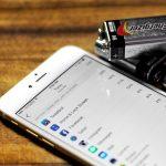 Future Phones Will Consume Almost Zero Electricity 10
