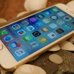 5 Ways To Fix IPhone 6S Bluetooth Not Working 16