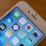 Did You Know There Is A Secret Code To Improve Iphone Signal 3