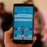 How To Perform A Factory Reset On LG G4 28