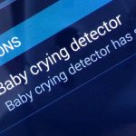 How To Use Baby Crying Detector On Samsung Galaxy S5 22
