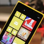 How To Back Up And Restore Data On Nokia Lumia 920 4