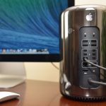 Apple Secretly Launches The Replacement For Video Card Mac Pro Late 2013 13