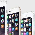 These Are Smartphone Trends Influenced By iPhone. What's Next? 21