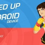 The Cleaner From Liquidium Will Boost The Performance Of Your Device 19