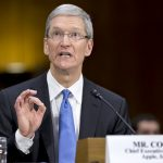 Tim Cook Posts Open Letter To Costumers, Talk About The San Bernardino Case 11